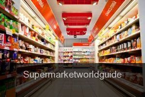 Supermarketworldguide